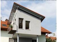 Stratznig Bau GmbH & Co KG