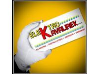 Elektro Kavalirek GmbH