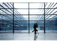 FM-Consulting GmbH