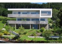 Architekturbüro Wieser - Generalplanung - Architekt Dipl. Ing. Wolfgang Wieser