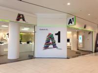 A1 Shop SCS