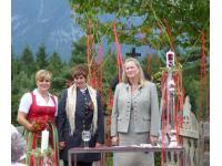 2014 Nattererboden, Tirol