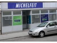 Michelfeit GmbH