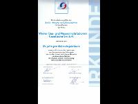 G. Weiner Gas- u Wasserinstallationen GesmbH