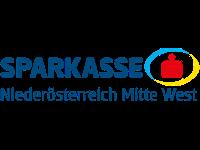 Sparkasse Niederösterreich Mitte West AG | BeratungsCenter Hainfeld