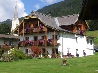 Gästehaus & Reiterhof Nemast