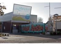 citysplash Sommerbad