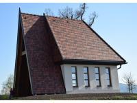 Referenz Mostlandhof Purgstall