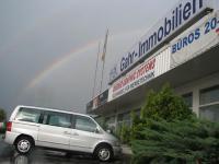 Firma Strasshof