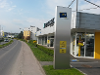 NV Kundenbüro Wieselburg