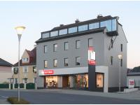 Kuttnig GmbH