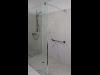 Thumbnail - bodenebene Dusche
