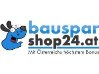 Bausparshop24.at