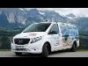 Thumbnail - WM Taxi Schladming