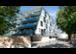 Cityhotel Sankt Pölten