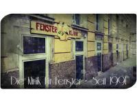FENSTERKLINIK - Slava Bau- u HandelsgesmbH