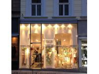 VIDONI Wien - Exklusive Dessous und Mehr