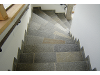 Thumbnail Stufen aus Gneis