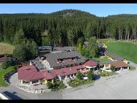 Schönheitsfarm Sternsteinhof Günter Riepl