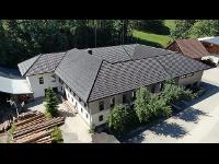 Hollnbuchner GmbH Holzbau - Spenglerei - Dachdeckerei