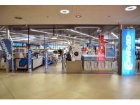Conrad Electronic GmbH & Co Graz KG
