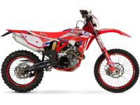 Beta 350 bis 480 Racing