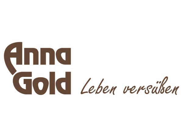 Vorschau - Foto 5 von Anna Gold Handels GmbH