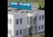 Eurofluid bietet das komplette Angebot für Hydrauliklösungen