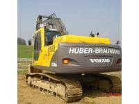 Huber-Braumann Walter