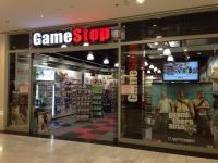 GameStop Austria GmbH