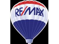 RE/MAX Properties Dirk Hartmann Immobilien e.U.