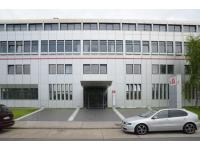 ISI GmbH