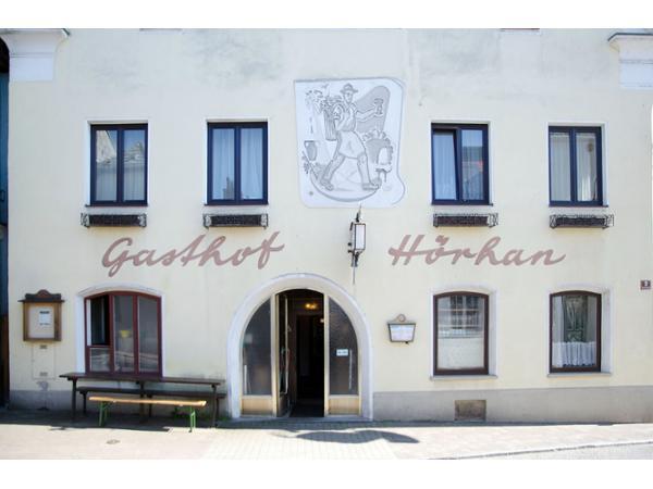 Vorschau - Foto 1 von Gasthaus z goldenen Löwen