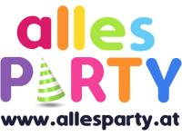 Alles Partyty