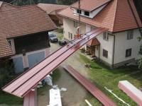 Dachservice Gautsch GmbH