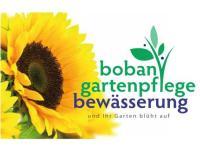 Krstic Boban Ing - Gartenpflege