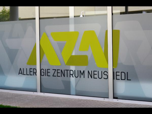 Vorschau - Allergie Zentrum Neusiedl