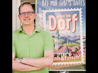 Nah&Frisch Kaufmann Martin Freiler