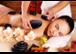 Genuss- & Wellnesstage inkl. Massage/Therme € 399,-- pP