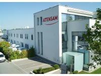 Attensam Hausbetreuung GmbH