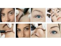 Fachinstitut für Permanent Make Up und Wimpernverlängerungen