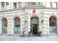 Steiermärkische Bank u Sparkassen AG - Kompetenzzentrum Intermat. Graz