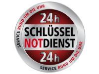 Aufsperrdienst und Schlüsselnotdienst in Wien