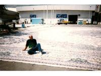 Teppichwelt - Mohammad Houschmand