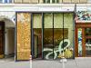 Thumbnail - 1090 Shop Aussen / Währinger Str. 48 1090 Wien