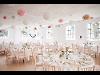 Thumbnail - Hochzeit mit Chiavarisesseln limewash mit beigem Polster