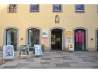 Die KUNSTSAMMLUNG des Landes Oberösterreich im OÖ Kulturquartier