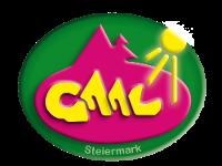 Gemeindeamt Gaal