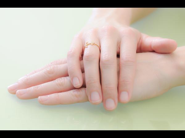 Vorschau - Manicure