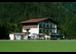 Feiern im Hotel Obermayr im Salzkammergut